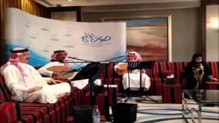 اغاني حصرية عبادي الجوهر - يا بعيد الدار (وعد الحر دين) جلسة صوت الخليج تحميل MP3