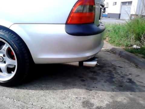 Die Temperatur der Entzündung des Benzins im Motor