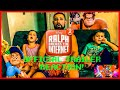 Download Video WRECK IT RALPH 2 OFFICIAL TRAILER REACTION!!! (WITH RALPH AND FRIENDS!)