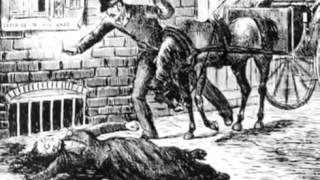 Х. Х. Холмс - Первый американский серийный убийца