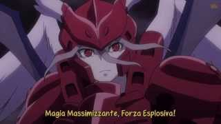 [AMV] Above Only - Evil Never Sleeps - Overlord