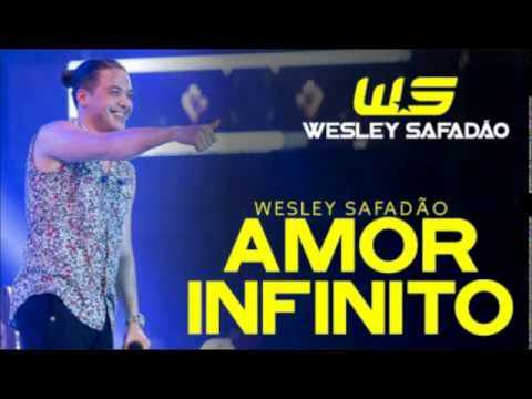 Querendo Te Amar - Wesley Safadão