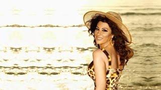 اغاني طرب MP3 7atta B A7lamak - Najwa Karam / حتى بأحلامك - نجوى كرم تحميل MP3