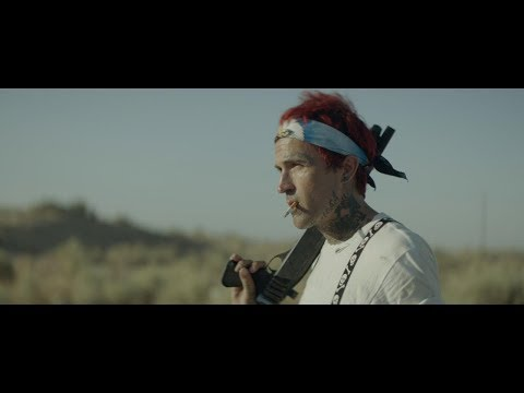 "Yelawolf – ""Unnatural Born Killer"""