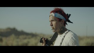 Yelawolf - Unnatural Born Killer (Official Video)