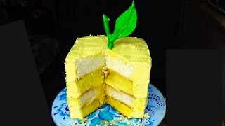 Крем с лимоном для торта. Заварной крем для торта. Заварной крем рецепт пошагово.