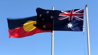 Australians 'are sick' of Australia Day debate
