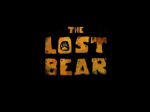 The Lost Bear thumbnail