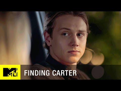 Finding Carter 2.21 Clip
