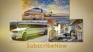 Dennis Oliech buys a new jet:Kenyan footballers and their toys