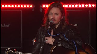 "Gil Ofarim   ""Best Of You"" (Foo Fighters Cover) Unplugged @ROCK ANTENNE"
