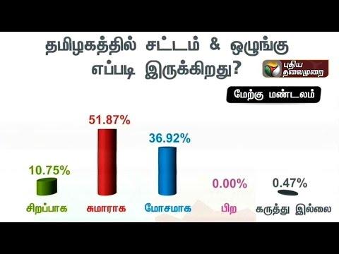 Makkal-Manathil-2016-Poll-Survey-05-04-16-Puthiya-Thalaimurai-TV