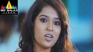 Love You Bangaram Comedy Scenes Back To Back  Rahul Sravya  Sri Balaji Video
