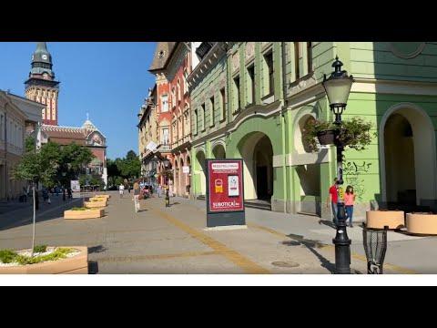 Un bărbat din Cluj-Napoca care cauta Femei divorțată din Reșița