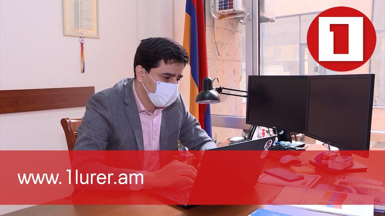 Уголовные дела против армянских пленных лишены правовых оснований: офис представителя Армении в ЕСПЧ