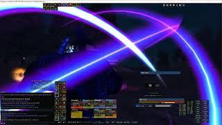 DAoC - Kênh video giải trí dành cho thiếu nhi - KidsClip Net