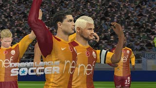 Dream League Soccer 2016 Special Video