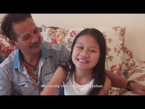hear.com Customer Hearing Aid Testimony