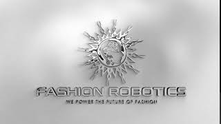 Fashion Robotics Intro 10