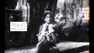 Balma Ne Mann Haar Li Na - Jeewan Jyoti (1953) - Old