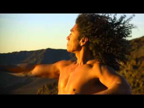 ·• Free Watch Haleakala - House of the Sun