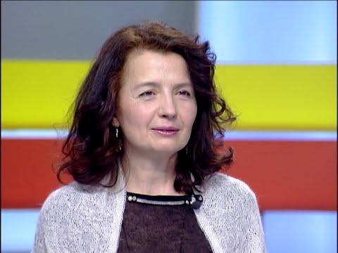 Елена куликова астролог