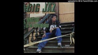 Big Jaz a.k.a. Jaz-O - Waitin'(1996)