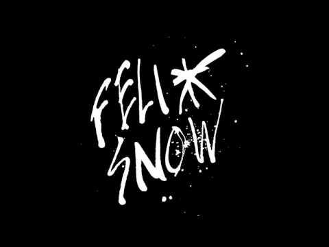 KSHMR & Felix Snow ft. Madi - Touch (Official Audio)