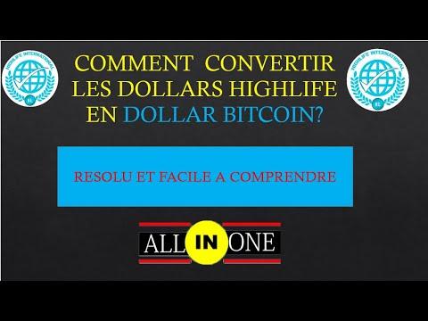 Bitcoin copie de tranzacționare