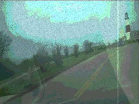 º× Streaming Online First Light: Montauk Point Lighthouse