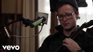 <b>Ben Sollee</b>  Pieces Of You