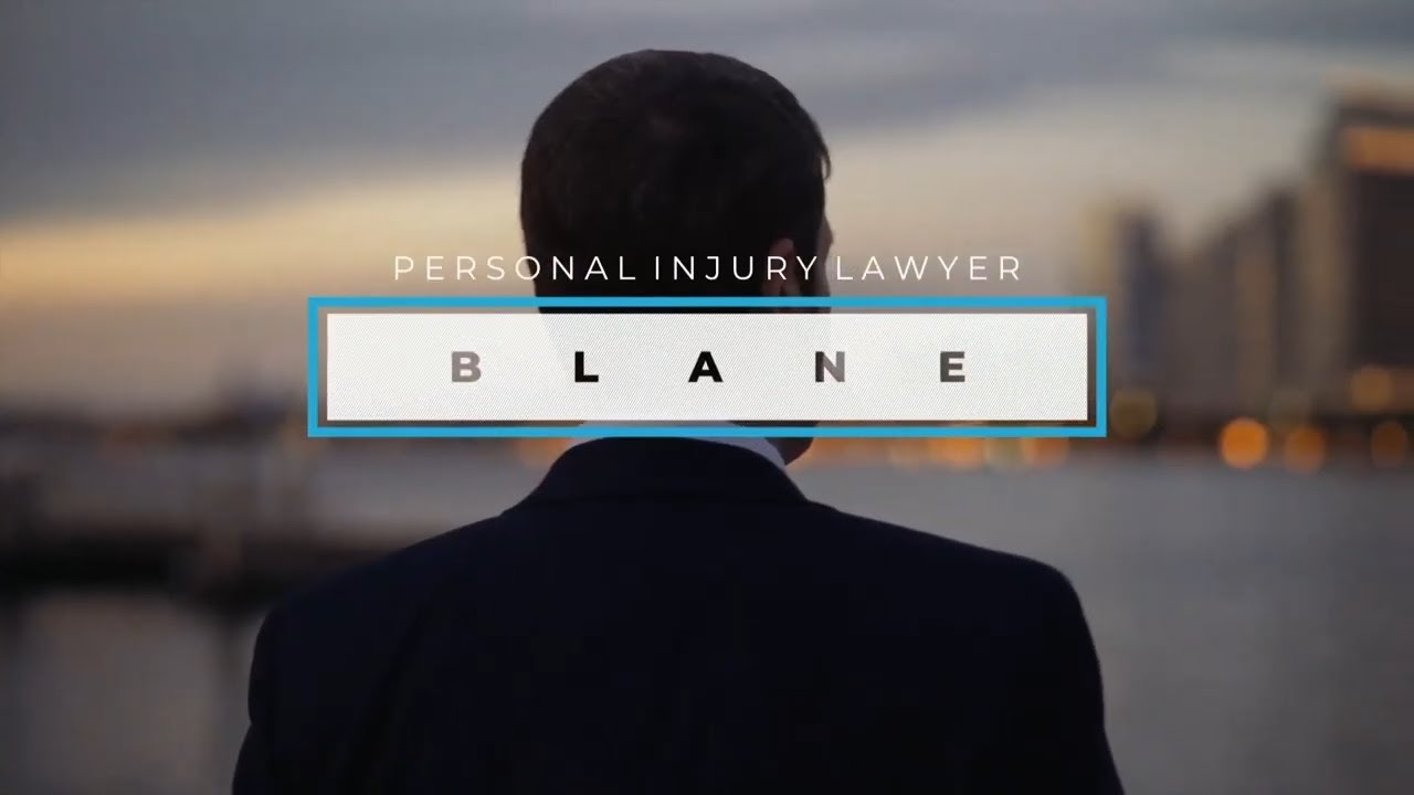 Past Client Testimonials | 100% Satisfied Customers
