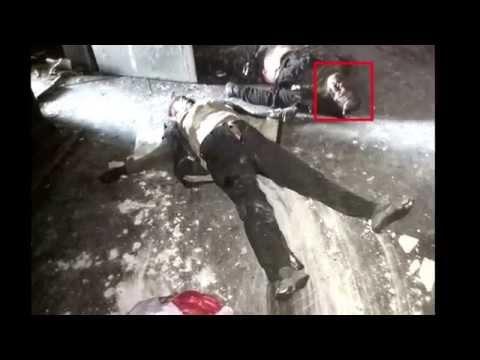 , title : 'Как убивали одесситов 2 мая'