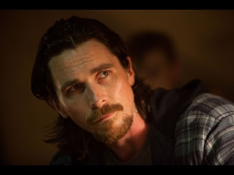 Out of the Furnace Trailer 2