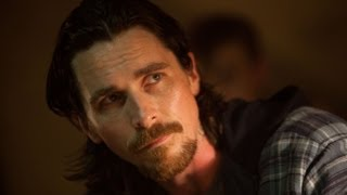 Out Of The Furnace - Official Trailer 2