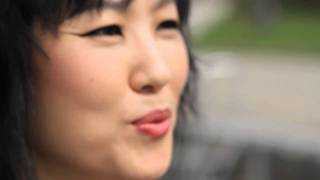 Youn Sun Nah - My Favorite Things