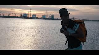 مازيكا Kafon-Tiba   طيبة (Official Music Video) تحميل MP3
