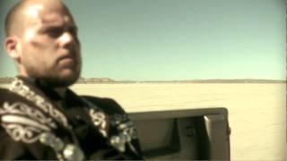 Holy - Mariachi El Bronx  (Video)