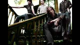 The Trews-Paranoid freak