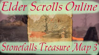 stonefalls treasure map vi - Free video search site ...