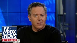 Gutfeld on cancel culture and the candidates