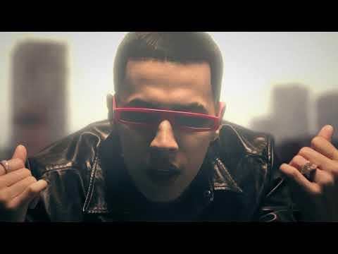 Brytiago - Iman  (feat. Omy de Oro)