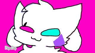 Kittydog - Video Youtube