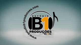 Lari Oliveira é agenciada pela Estúdio B1 Produções