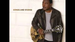 George Benson ~ One Like You
