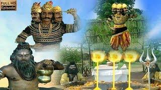 Episode 111| Om Namah Shivay