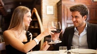 Are You On A Date OR Just Hanging Out?