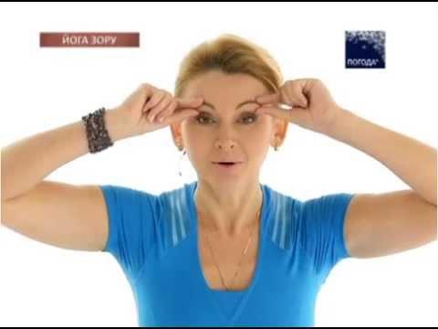 Индикаторы глазного давления