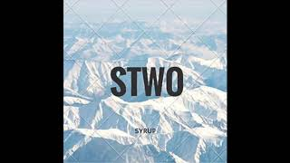 STWO - SYRUP
