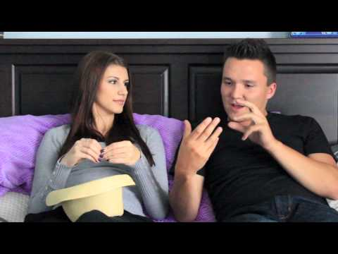 Kühles sex video